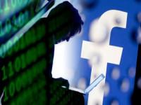 Thủ đoạn xâm nhập vào Facebook cá nhân để lừa tiền của nhóm 'hacker' 9x