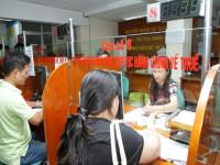 Tham gia CPTPP: Cởi trói môi trường kinh doanh