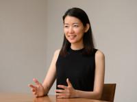Cô gái 34 tuổi được mệnh danh 'nữ hoàng khởi nghiệp' Nhật Bản