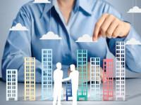 Doanh nghiệp Việt Nam lạc quan về triển vọng thương mại quốc tế