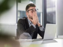 Đừng vô tình cản đường phát triển sự nghiệp của nhân viên