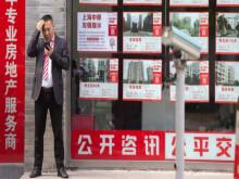 Kinh tế khó khăn, chứng khoán giảm, người Trung Quốc cạn tiền tiêu xài?
