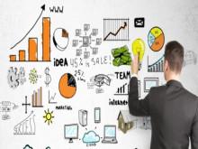 Phát triển KHCN, đẩy mạnh khởi nghiệp sáng tạo trên địa bàn Thủ đô cho mục tiêu số hóa
