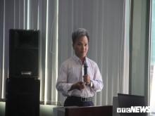 Đào tạo nhân lực thời 4.0: Doanh nghiệp Việt Nam chỉ săn bắt chứ không muốn nuôi trồng