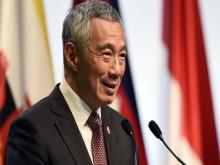 """Đông Nam Á rơi vào vòng xoáy giành ngôi """"bá chủ"""" giữa Mỹ Trung Quốc"""