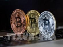 """Bitcoin, trò chơi không dành cho những """"tay mơ"""" chậm chân"""