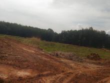 Tiếp bài: Dự án Khu nhà ở Chánh Phú Hòa: Bán đất