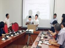 Sữa học đường TP Hà Nội: Giá dự thầu Vinamilk thấp hơn giá dự thầu  TH True Milk hơn 100 tỷ đồng