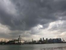 Ảnh hưởng chiến tranh thương mại: Nhiều nước Đông Nam Á tăng trưởng chậm lại
