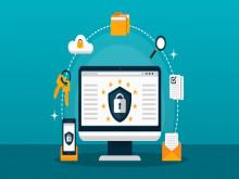 Doanh nghiệp nhỏ cần quan tâm bảo mật trang web