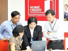 Công ty Home Credit cầu cứu vì bị nhầm liên quan đến đường dây đánh bạc nghìn tỷ