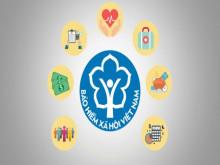 9 tháng đầu năm, Bảo hiểm xã hội Việt Nam cải cách hành chính, nâng cao chất lượng dịch vụ