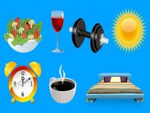6 mối nguy hiểm khôn lường mà người ngủ nhiều hơn 8 giờ phải đối mặt