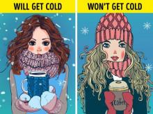 10 sai lầm cơ bản ít ai biết về cảm lạnh