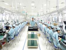 Thị trường lao động Việt Nam trước tác động của cách mạng công nghiệp lần thứ tư