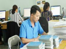 Doanh nghiệp phải công khai minh bạch việc đóng BHXH, BHYT cho người lao động