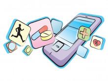 Thẻ bảo hiểm y tế điện tử: Bước đột phá của Bảo hiểm xã hội Việt Nam