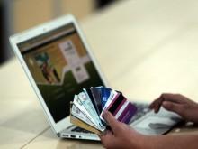 Cảnh báo doanh nghiệp Việt thận trọng trong giao dịch qua mạng