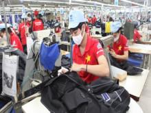 CPTPP - Chất xúc tác để Việt Nam cải cách