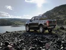 Ford Việt Nam công bố giá bán hai dòng xe Ranger Và Everest mới