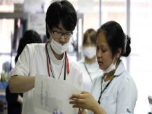 Vấn đề miễn đóng BHXH cho người lao động nước ngoài được nhiều doanh nghiệp quan tâm