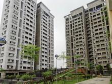 Đề xuất tạo bứt phá cho thị trường nhà ở giá thấp