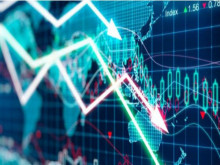 Chứng khoán đi xuống, nhiều cổ phiếu vẫn sinh lời tốt