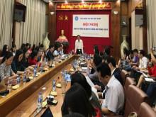 Thông tin về số tiền 800 tỉ đồng mà Bảo hiểm xã hội Việt Nam đã gửi ở ALC II