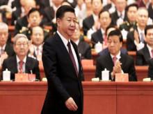 Thấy gì sau cuộc gặp giữa Chủ tịch Trung Quốc và doanh nghiệp tư nhân?