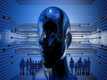Sự phát triển của Trí tuệ Nhân tạo sẽ đẩy ngành nghề nào đến miệng vực?