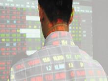 Thêm một nhà đầu tư bị xử phạt hành chính chứng khoán gần 700 triệu đồng