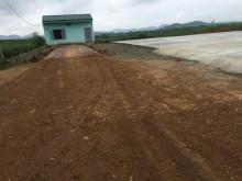 Cần xử lý dứt điểm Trạm cân điện tử và cơ sở đóng bao nông sản hoạt động trái phép