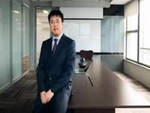 Con đường lập nghiệp thành công của tỷ phú Trung Quốc