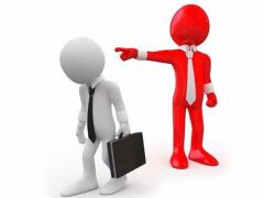 Những lưu ý khi DN áp dụng hình thức xử lý kỷ luật sa thải
