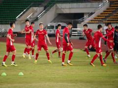 Địa chỉ xem trận Việt Nam vs Malaysia trực tiếp trên mạng, 19h30 ngày 16/11