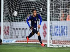 Đội tuyển Việt Nam gặp Campuchia: Đối thủ 'yếu', áp lực nặng