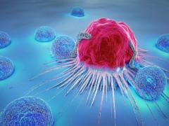 Tiêu diệt tế bào ung thư bằng… virus