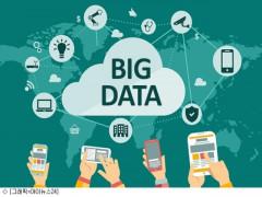 Big Data giúp doanh nghiệp tiết kiệm nhiều thời gian và chi phí