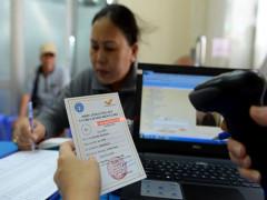 Bảo hiểm xã hội Việt Nam bảo đảm quyền và lợi ích hợp pháp của người tham gia