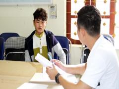 Lào Cai: Tạm giữ đối tượng cướp tài sản sau 14h gây án
