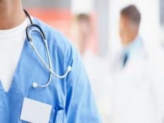 Quy định mới về điều kiện cấp phép hoạt động cho các cơ sở khám, chữa bệnh