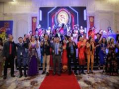 Trần Gia by Night 2018 - sự kiện thường niên ấm tình đồng tộc