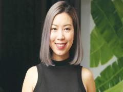Doanh nhân Hà Linh: Khởi nghiệp không có thất bại, chỉ có vấp ngã
