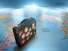 Startup du lịch đang trên đà cất cánh