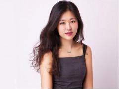 Những nữ tướng quyền lực của các sàn thương mại điện tử Việt Nam