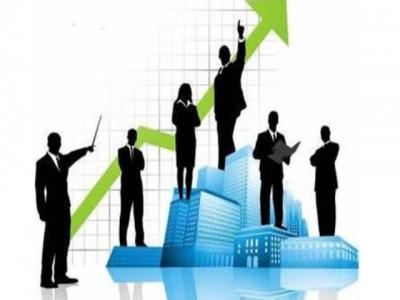 Hiệp hội của các tổ chức kinh tế: Những khía cạnh pháp lý cần lời giải