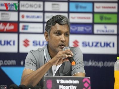Sau trận thắng Lào 3-0 của ĐT Việt Nam, thầy Park còn nhiều nỗi lo