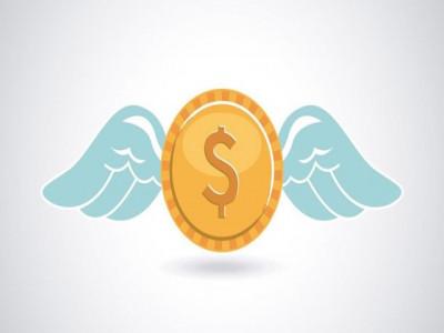 Quỹ thiên thần