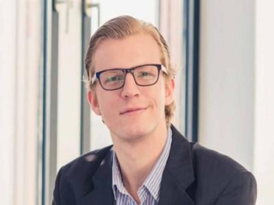 Doanh nhân Alexander Graubner-Mũller: Những sai lầm giúp tôi đưa ra quyết định tốt hơn