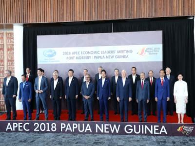 Việt Nam thúc đẩy liên kết kinh tế và tự do hoá thương mại khu vực